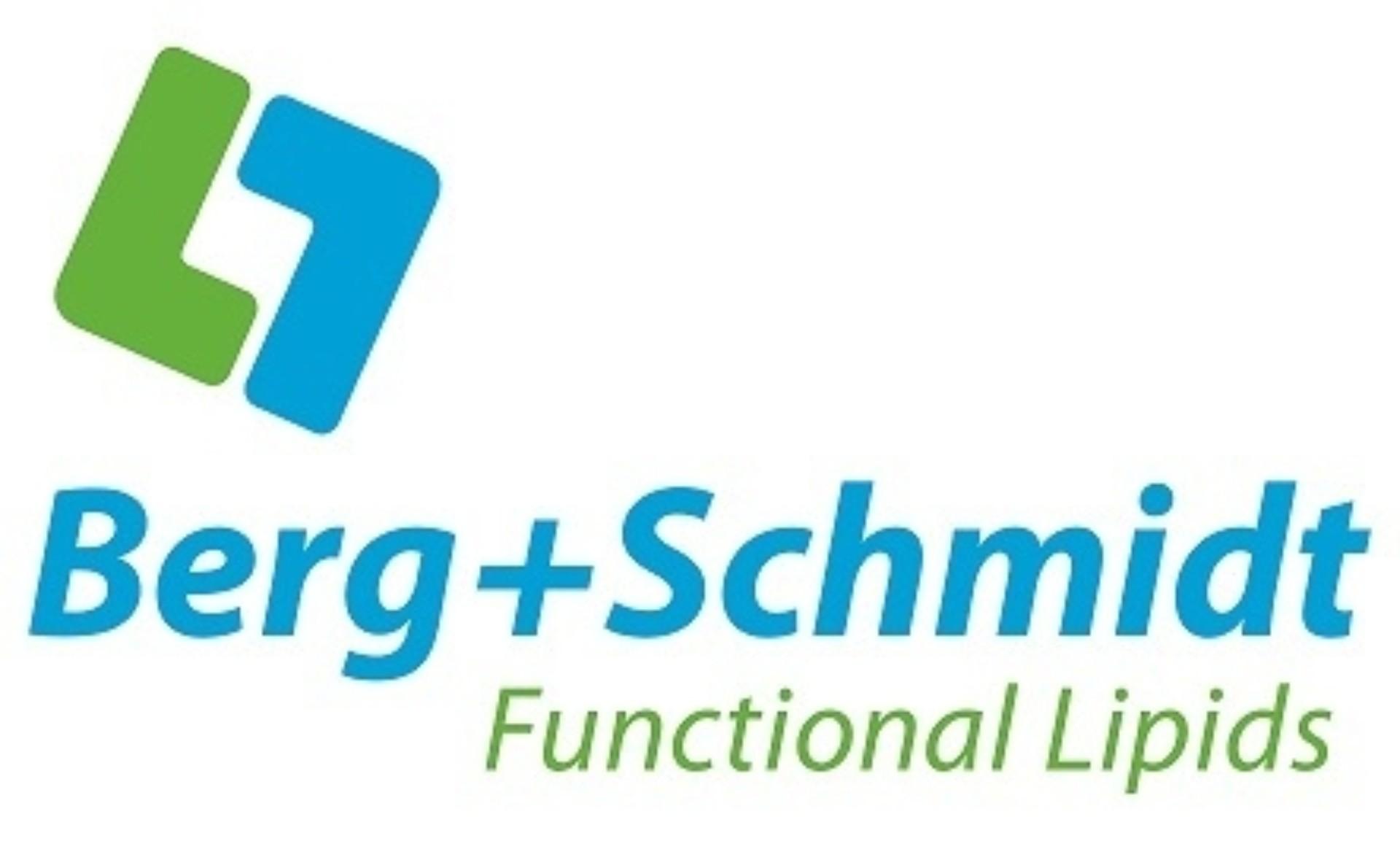 Berg & Schmidt logo