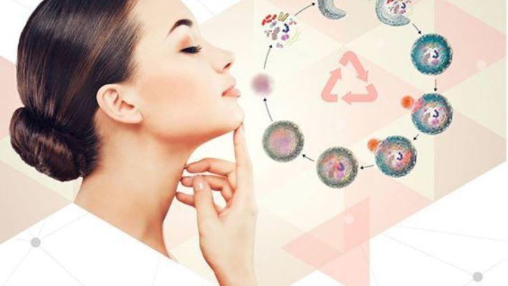 WEBINAR: Autophagy Concepts Health & Skin Aging