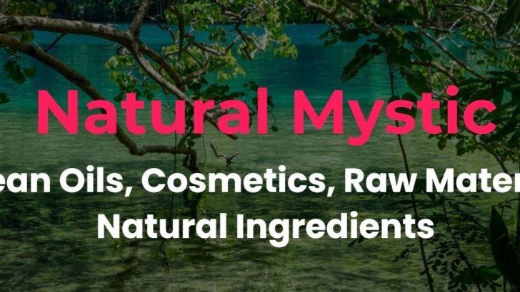100% Genuine & Traceable Jamaican Black Castor Oil