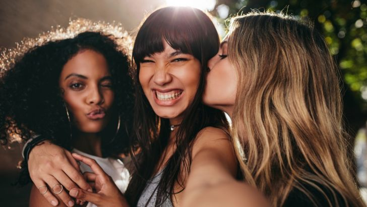 WEBINAR: Trends changing the face of beauty