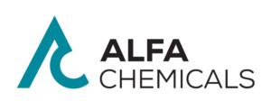 Alfa Chemicals