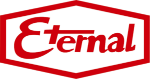 Eternal Materials Co., Ltd