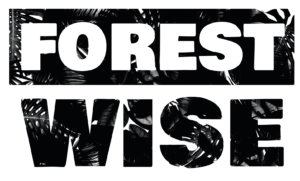 Forestwise