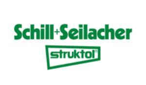 Schill & Seilacher (Cosmetics)