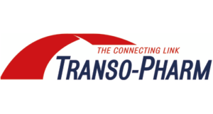 Transopharm