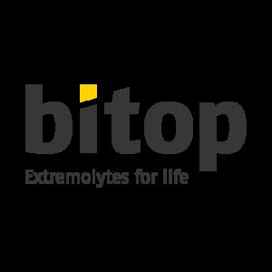 bitop AG