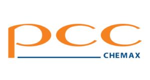 PCC Chemax