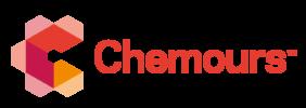 Chemours™