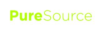 PureSource