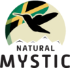 Natural Mystic Specialist Products