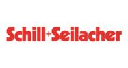 Schill & Seilacher