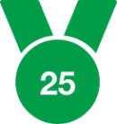 Guarantee 25