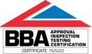 BBA Logo CITYFLOR 15 5222