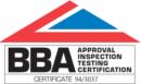 BBA Logo EXCEL 94 3037